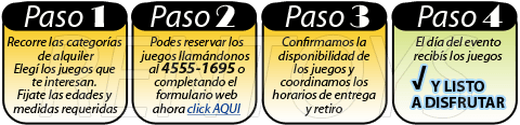 reservas1234