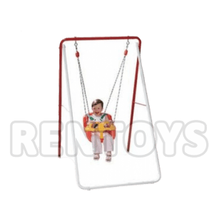 Hamaca Columpio Infantil Rotoys